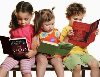 Kids-Humanism