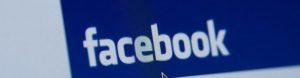 Centar na Facebooku