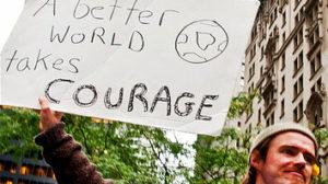 Građanska hrabrost