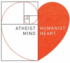 Humanizam