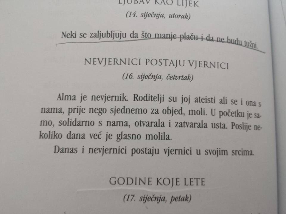 CENTAR ZA GRAĐANSKU HRABROST