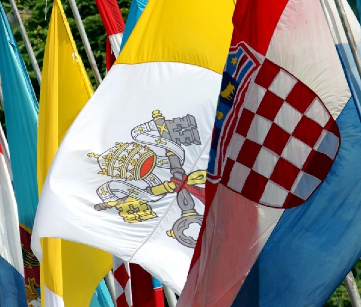 Vatikanski ugovori nisu ustavni