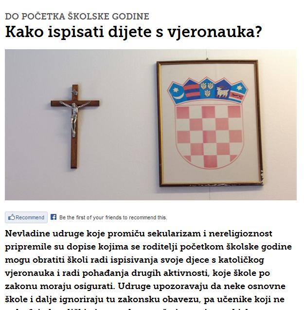 tportal.hr 2013-10-18 21 42 53