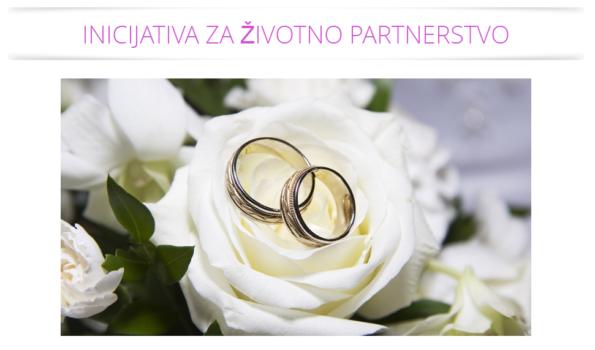 www.zivotnopartnerstvo.com 2014-4-8 23 37 27