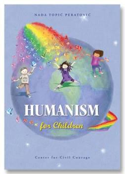 HumanismforChildren
