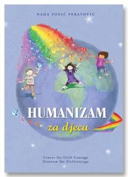 HumanizamzaDjecu