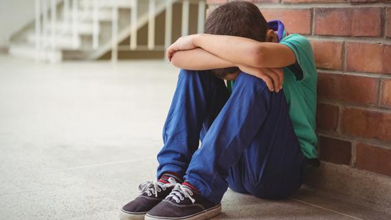 Adekvatno zbrinjavanje učenika koji ne pohađaju vjeronauk