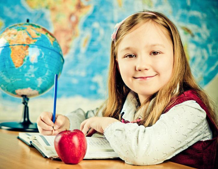 Osigurajte alternativu djeci koja ne pohađaju nastavu vjeronauka!